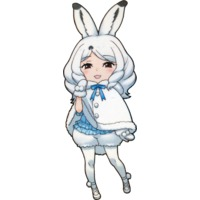 Profile Picture for Arctic Hare