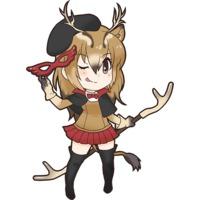 Image of Père David's Deer