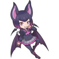 Common Vampire Bat (EX)