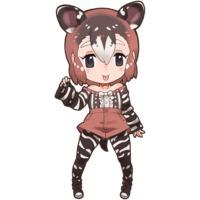 Image of Baird's Tapir
