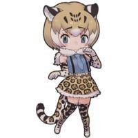 Arizonan Jaguar