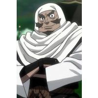 Narukami Benkei