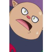 Image of Gigaga