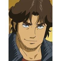 Profile Picture for Goh Mutsugi