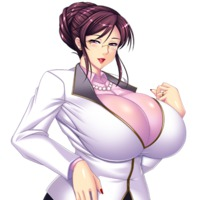 Image of Touka Kanzaki