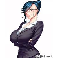 Image of Yuria Takehara