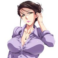 Image of Yoshino Aoyagi
