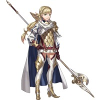 Image of Sharena