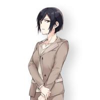 Ritsu Natsume