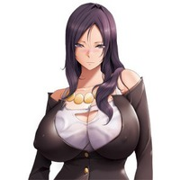 Image of Sayaka Kuzi