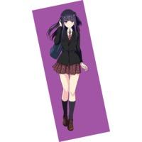 Image of Hotaru Mizushina