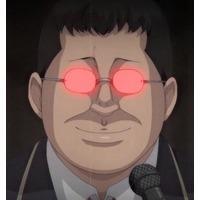 Image of Hajime Tanaka