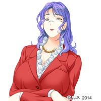 Image of Naoko Daimon