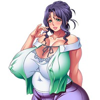 Nanako Oomori