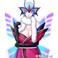 Image of Mistress