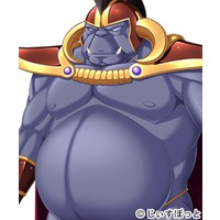 Image of Prince Oak