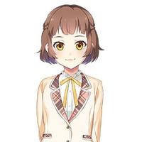 Profile Picture for Seika Morinaga