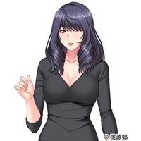 Profile Picture for Hitomi Muku