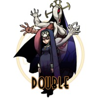 Image of Double