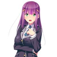 Image of Mina Niiyama