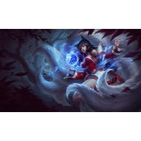 Image of Ahri