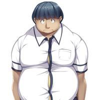 Keigo Futoma