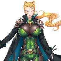 Profile Picture for Machiko Hagakure