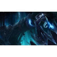 Image of Lissandra