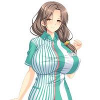 Image of Nayuka Shimanami