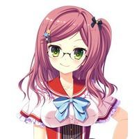 Image of Yuki Komatsu