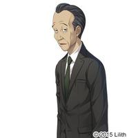 Tomari Reiichiro