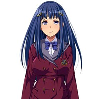 Image of Ayane Sumisaka