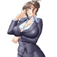 Image of Miki Tomomatsu