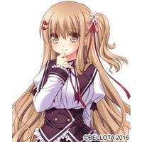 Profile Picture for Ichigo Shirase