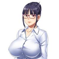Rima Rokugi