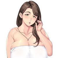 Image of Aiko Kusakabe