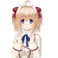 Image of Natsume Kurihara