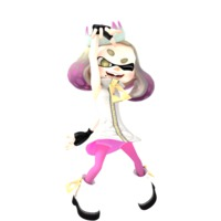 Image of Pearl