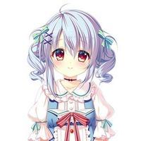 Image of Lady Matsuri