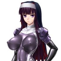 Profile Picture for Sayaka Kamori