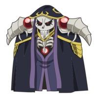 Image of Momonga