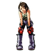 Profile Picture for Akira Kazama