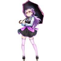 Image of Mei