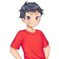 Image of Eita Makino