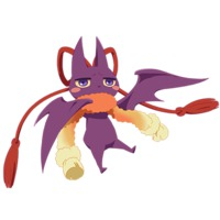 Image of Notetsu