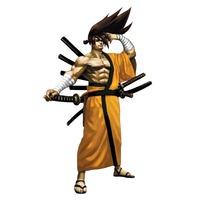 Image of Yoshitora Tokugawa