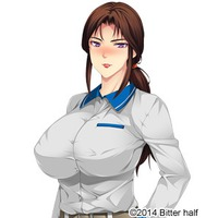 Image of Yukie Yoshizumi