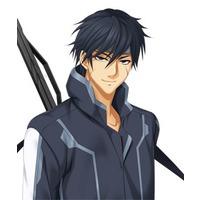 Image of Kaiji Nagumo