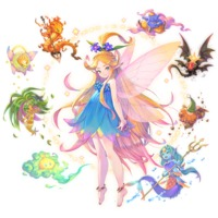 Image of Fairy