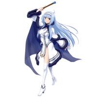 Image of Satsuki